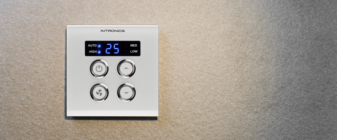 WallThermostat4