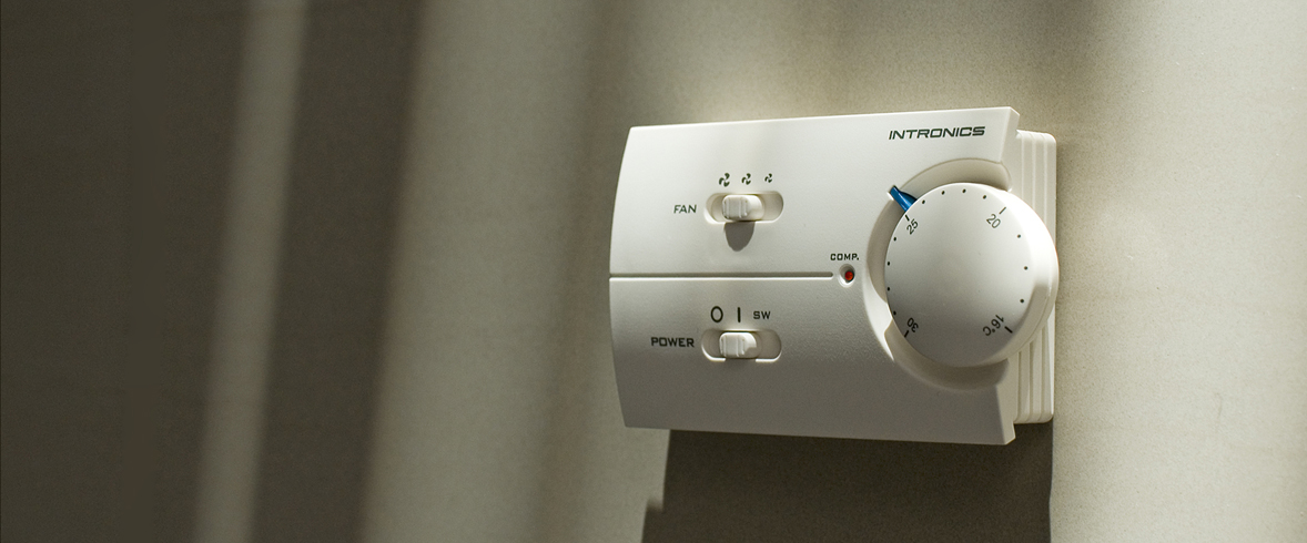 WireThermostat2